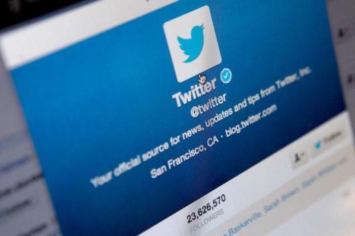 Un grup media rus a cheltuit 274.000 de dolari pentru reclame pe Twitter în timpul alegerilor din SUA