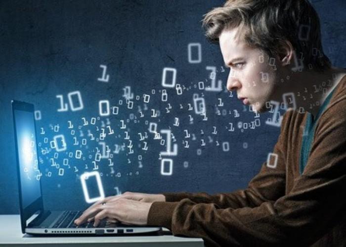 Un hacker l-a băgat în faliment pe șeful celei mai mari companii de securitate din Suedia