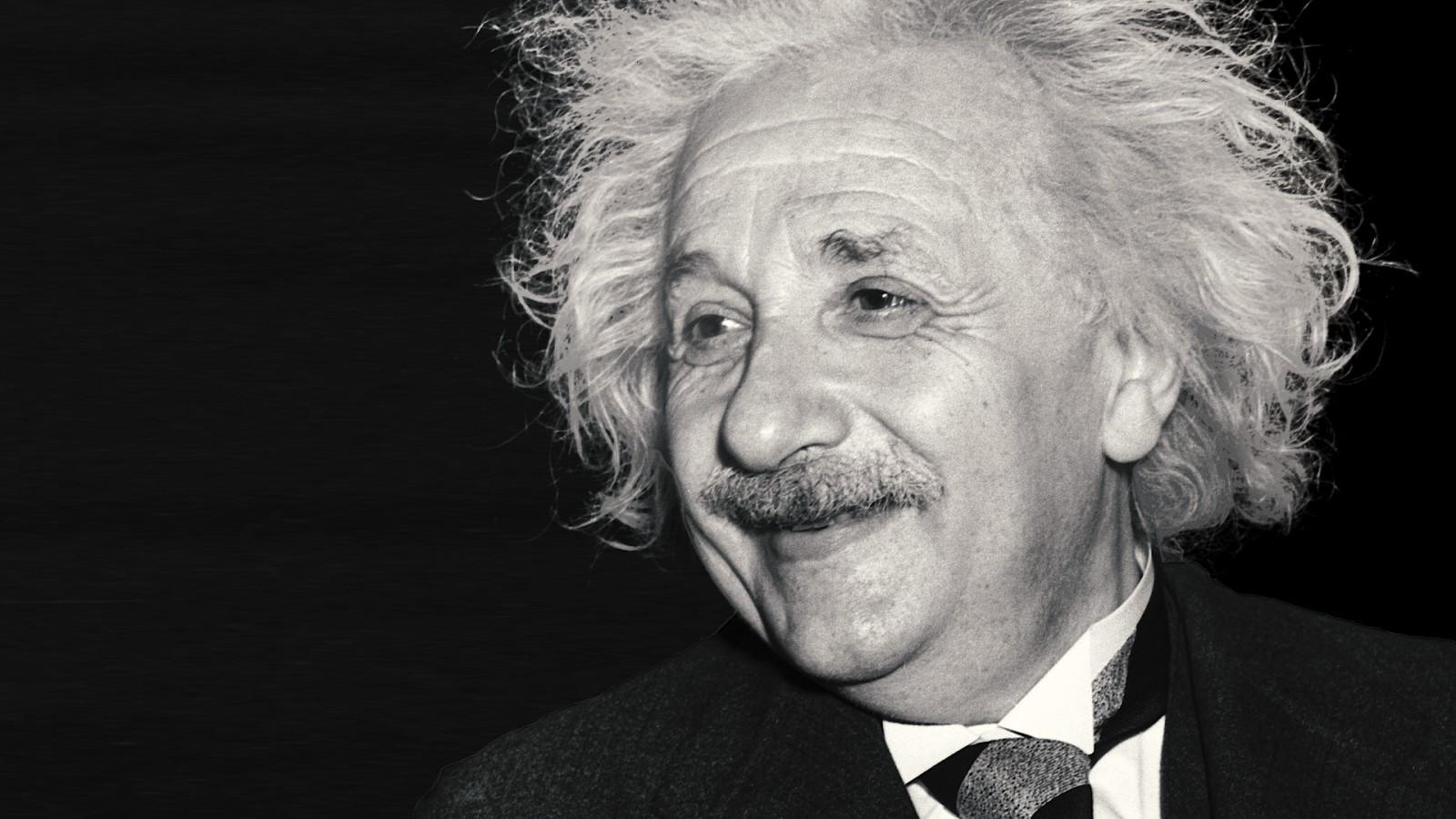 """Un microsatelit francez confirmă teoria lui Einstein: """"Cu o precizie fără precedent"""