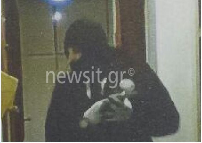 (video) Un moldovean a fost împușcat mortal de poliția din Grecia după ce a spart o locuință