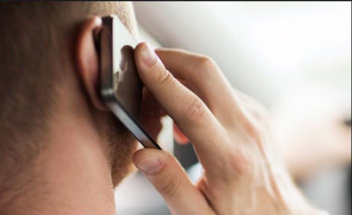 Un nou studiu arată că oamenii se tem de pierderea telefonului mobil la fel de mult ca de un atentat terorist