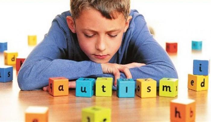 Un nou studiu distruge tot ceea ce știai până acum despre autism. Ce au descoperit oamenii de știință