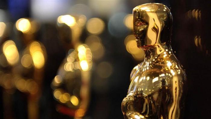 Un număr record de 92 de țări pretind la premiul Oscar pentru Cel mai bun film străin