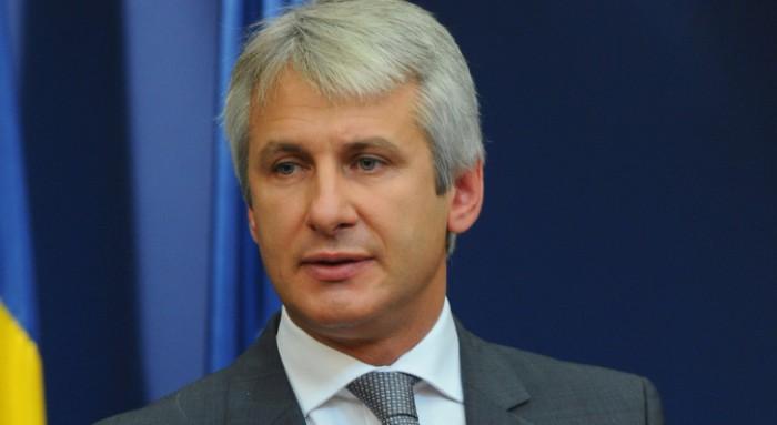 Un senator român propune încheierea unui contract cu Republica Moldova, care să furnizeze forță de muncă în România