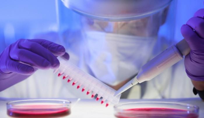 Un studiu susţine că speranţa de viaţă a pacienţilor cu SIDA a crescut semnificativ