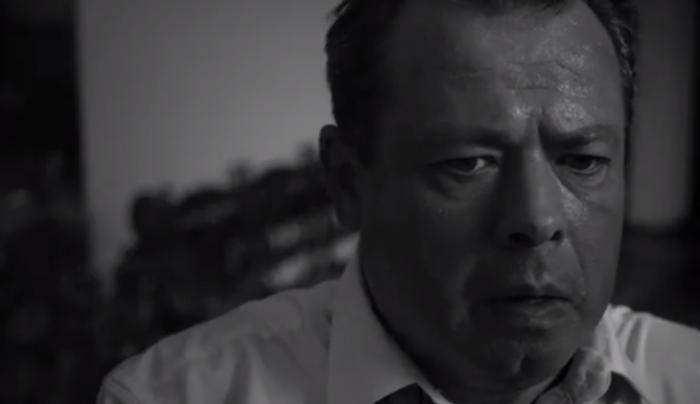 (video) Un super spot CNA marca Atelier: Corupția e atunci când transpiri de fiecare dată când ...