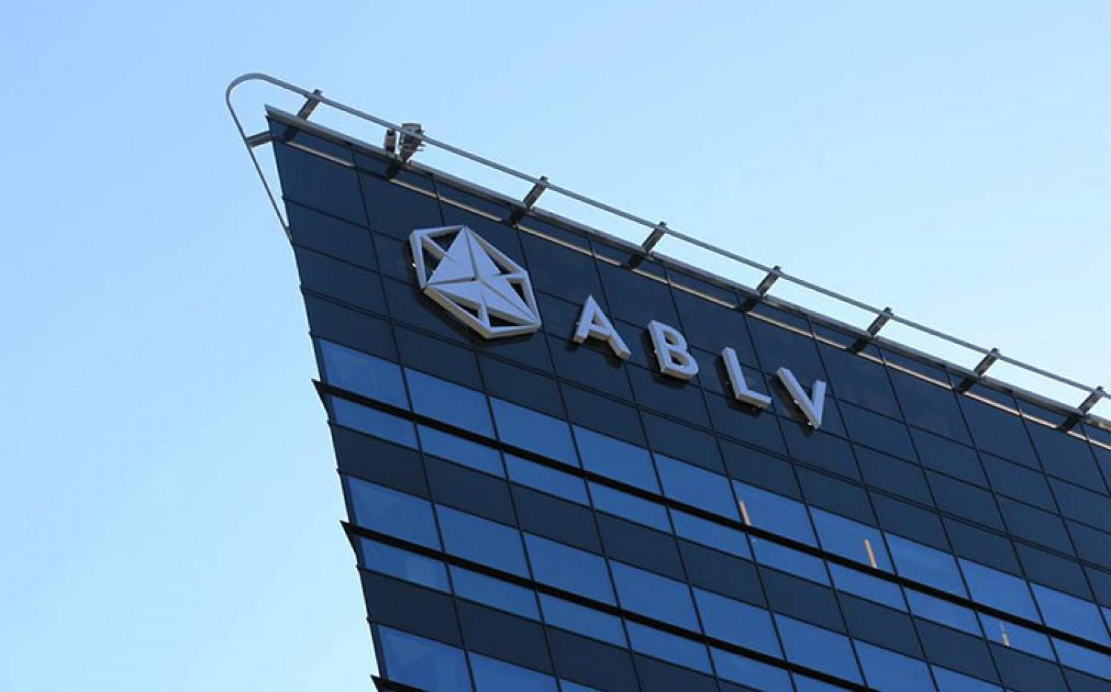 Unei bănci din Letonia, implicată în furtul miliardului din RM, i s-a închis accesul către sistemul financiar din SUA: Are legături cu programul de înarmare al Coreei de Nord