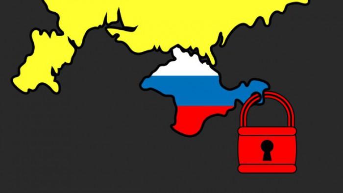 Uniunea Europeană a extins pentru încă un an sancțiunile împotriva Crimeei