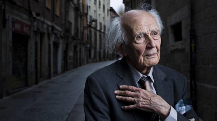 Unul dintre cei mai influenți sociologi ai secolului XX s-a stins la vârsta de 91 de ani