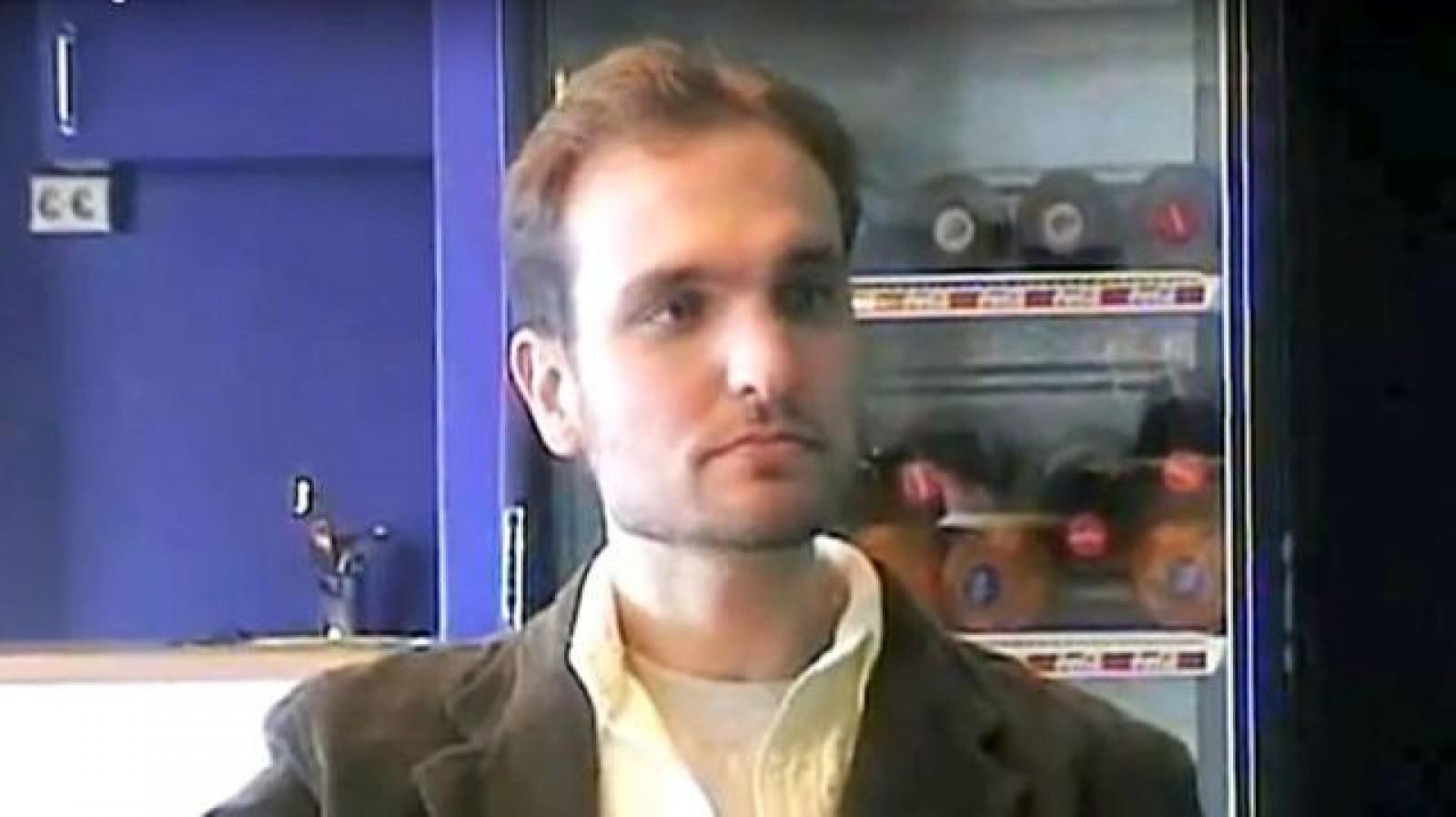Unul dintre creatorii jocului Counter-Strike a fost arestat. Este suspectat de exploatarea sexuală a unui copil