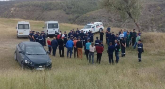 (update) Femeia dispărută în Țîpova încă nu a fost găsită. Căutările continuă și astăzi, unde participă chinologi, alpiniști și polițiști