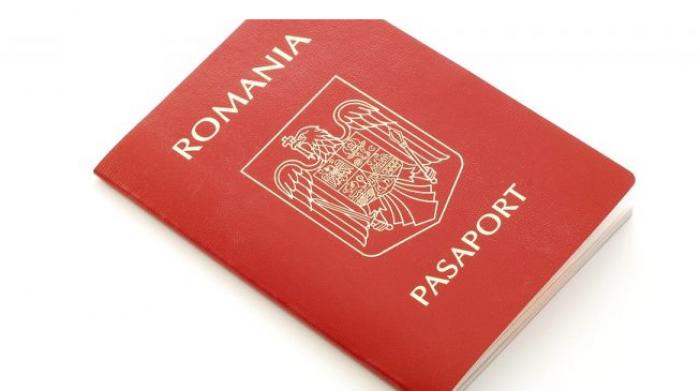 USR vine în ajutorul basarabenii care au probleme cu reînnoirea documentelor. Propune modificarea Legii Cetățeniei Române