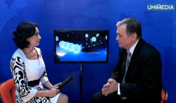 (video) Va face parte Ion Sturza din PLR? Ce spune Hadârcă