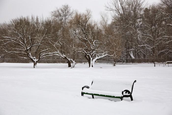 Vești îngrijorătoare despre iarna care va lovi România: Posibile fenomene meteo extreme și temperaturi de -30 de grade