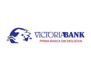 Victoriabank susţine sectorul agricol în cadrul Programului Compact lansat de Guvernul SUA