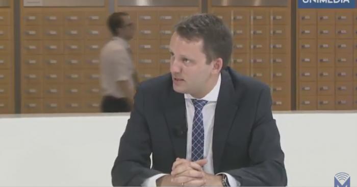(video) Siegfried Mureșan explică de ce asistența de 100 de milioane de euro alocate de UE nu a ajuns în Republica Moldova
