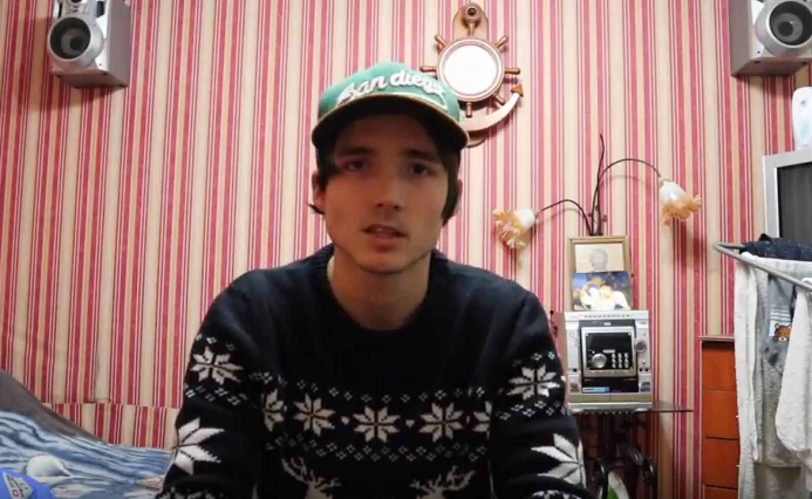 (video) Răsturnare de situație: Ilie Bivol va restitui toți banii colectați din donații