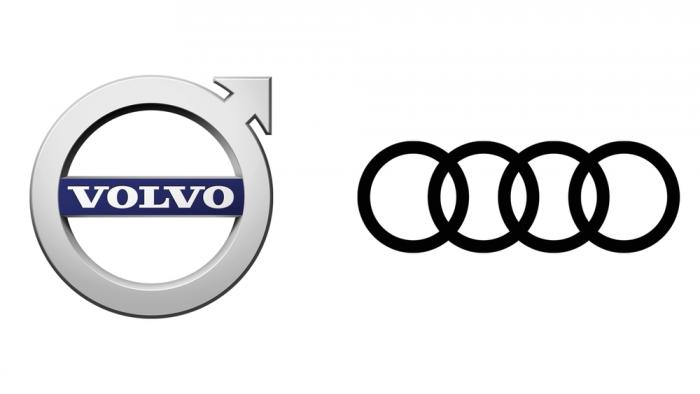 (video) Audi şi Volvo s-au înţeles cu Google pentru instalarea sistemului de operare Android în maşini