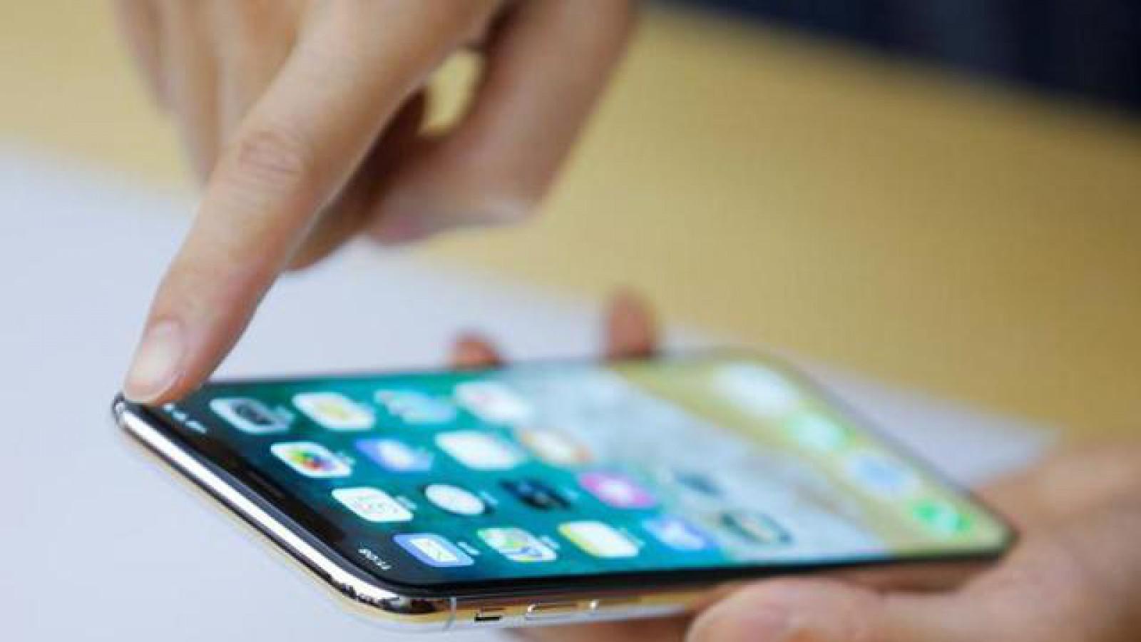 (video) Bug-urile Meltdown şi Spectre afectează inclusiv dispozitive iPhone, iPad şi PC-uri Mac