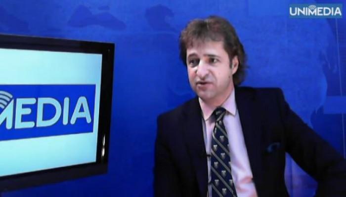 (video) Călin Vieru și relația sa cu Filat, Plahotniuc și Leancă