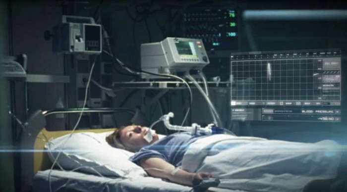 """(video) Campanie socială Antidrog: """"Drogurile sporesc riscurile la volan"""""""