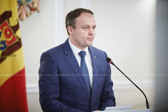 """(video) Candu îi spulberă visurile lui Dodon despre următoarea guvernare socialistă: """"Vrabia mălai visează"""""""
