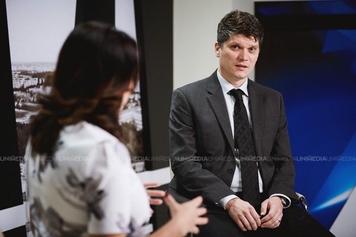 (video) Câți refugiați sunt în R. Moldova