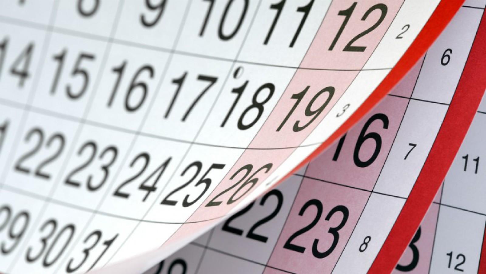 (video) Sindicatele sunt contra ca zilele de 8 martie și 1 mai să fie lucrătoare