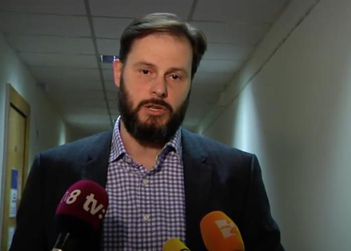 (video) Chiril Lucinschi despre condamnarea fratelui său: Regret decizia luată, este un precedent periculos