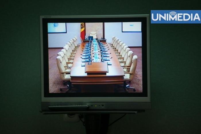 (video) Cine va face parte din viitorul Guvern?