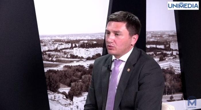(video) Codreanu, despre implicarea lui Băsescu în politica de la Chișinău: Niciodată nu a exclus acest lucru