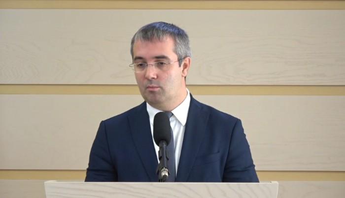 (video) Concluziile la care au ajuns reprezentații Comisiei de la Venția, OSCE/ODIHR și GRECO în urma întrevederii cu PD și grupul PPEM