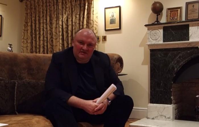 (video) Condițiile în care Gherman Gorbunțov și-ar cere scuze de la Renato Usatîi