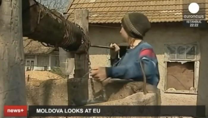 (video) Stereotipuri despre Moldova promovate de presa străină
