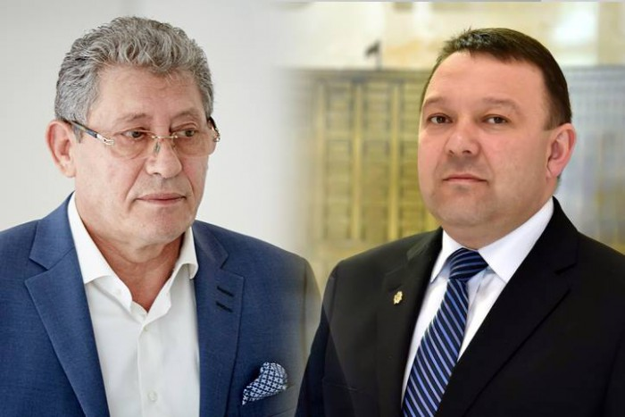 (video) Deputați PL, Dârda și Ghimpu, absenți de la ședințele Parlamentului de aproape două luni. Ce zice Zotea