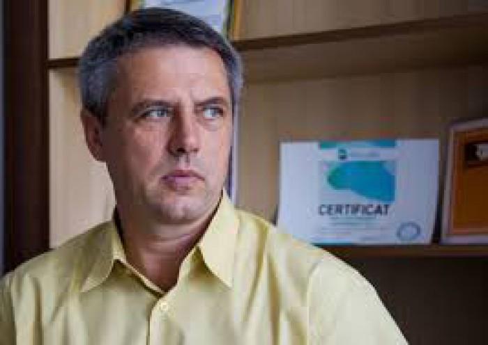 (video) Dumitru Ciubașenco a cerut scuze public pentru că îndemna alegătorii sa-l voteze pe Igor Dodon la prezidențiale