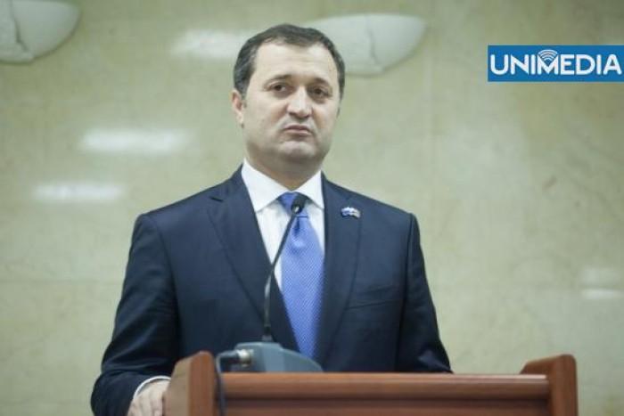 (video) Filat condamnă acțiunea Moscovei și vrea măsuri care să diminueze efectul embargoului