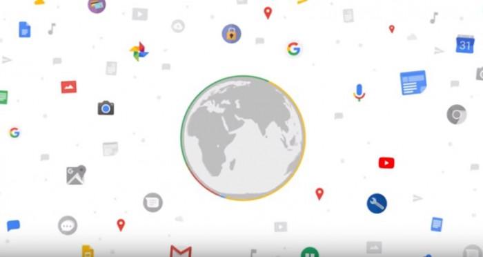 (video) Google lansează Datally, o aplicaţie care promite să reducă traficul de date pentru toate aplicaţiile de Android