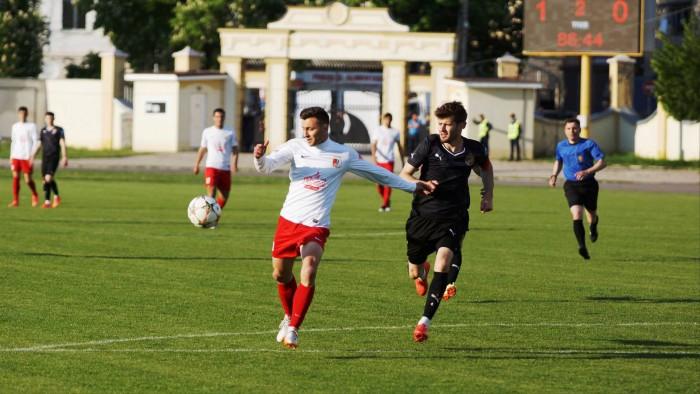 (video) Ilan Shor nu este mulțumit de arbitrajul din partida dintre Dacia și Milsami! Patronul echipei orheiene a solicitat Federației de profil să reacționeze la acest caz