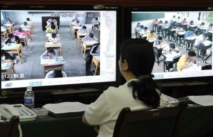 (video) Reproșurile liberalilor și precizările Ministerului Educației cu privire la BAC-ul din 2013