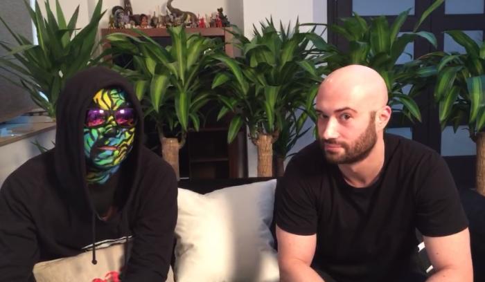 (video) Live cu Carla`s Dreams: A anunțat că vor lansa până la finalul anului încă trei piese și spune cu cine nu și-ar dori să colaboreze