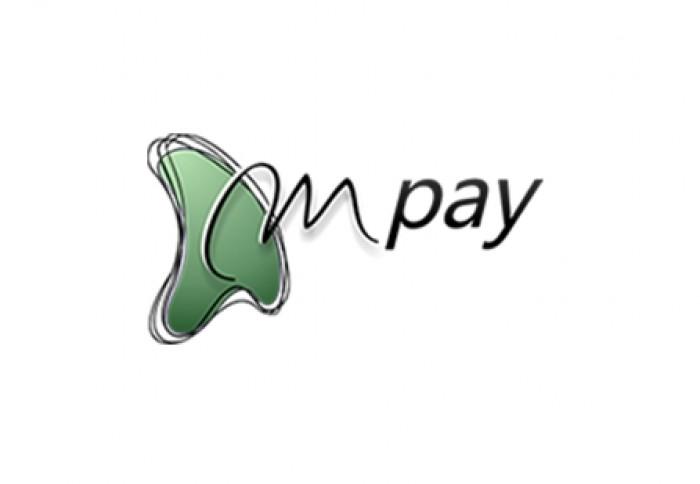 (video) A fost lansat M-Pay, serviciul guvernamental de plăţi electronice. Află cum îl poți folosi