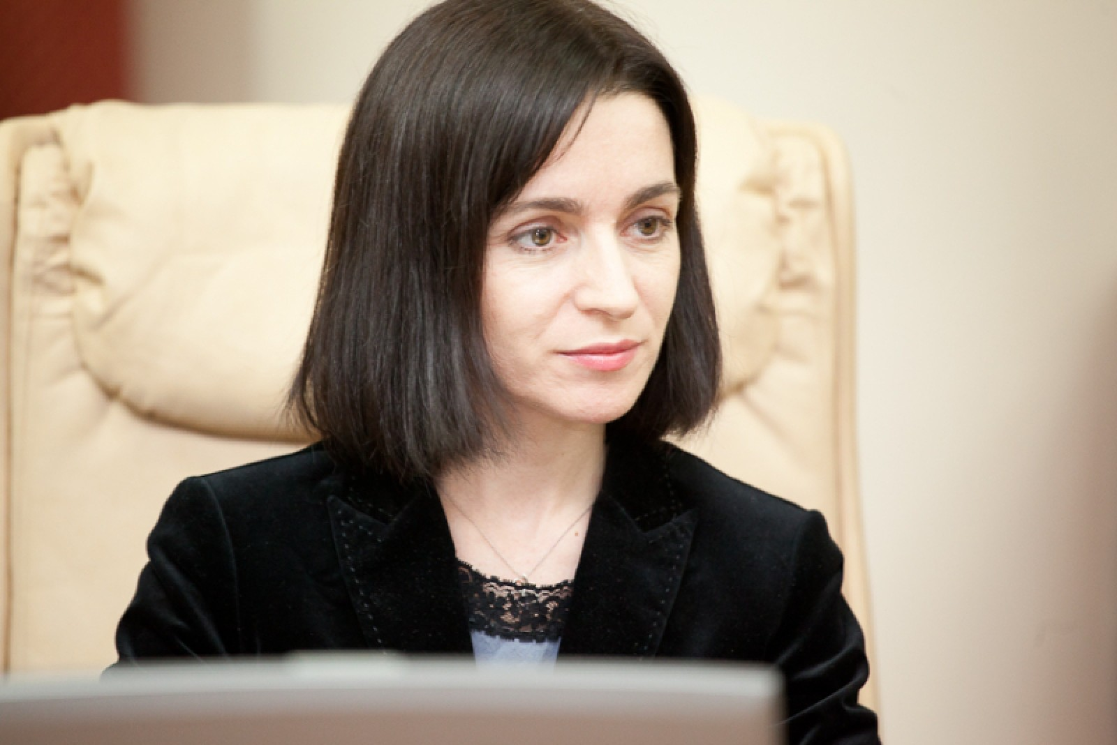 (video) Maia Sandu, despre alegerile locale: Am înregistrat progrese semnificative cu PPPDA și credem că ne este foarte aproape această decizie comună