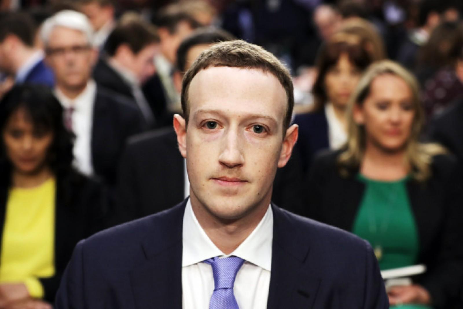 (video) Mark Zuckerberg a fost acuzat că spionează utilizatorii Facebook, în audierea dură din Camera Reprezentanților