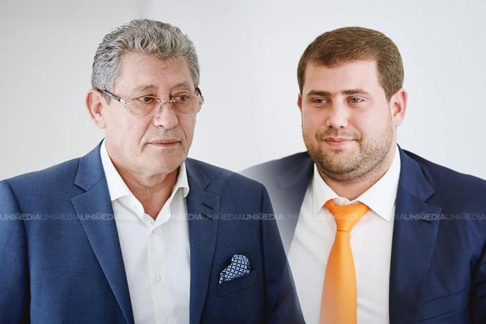(video) Mihai Ghimpu: Shor va ajunge deputat