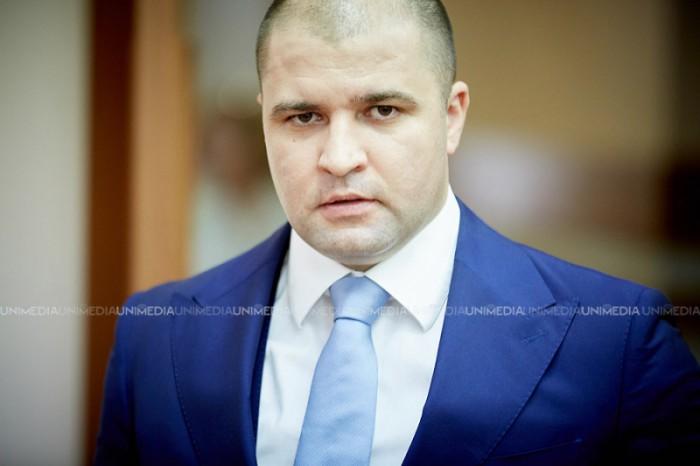 (video) Ministrul Justiției: Ne pare rău că angajații Oficiului Avocatului Poporului nu au avut acces la Vlad Filat
