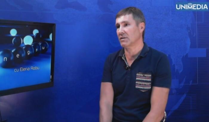 (video) Nagacevschi despre regretele sale și revenirea în politică