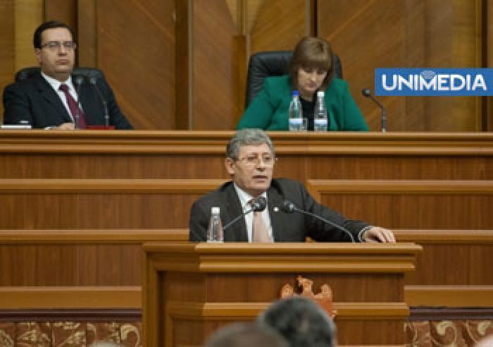 (video) Nici PL nu-și va retrage miniștrii din Guvern