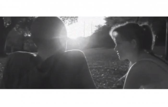 (video) Noua piesă Carla's Dreams - Inima