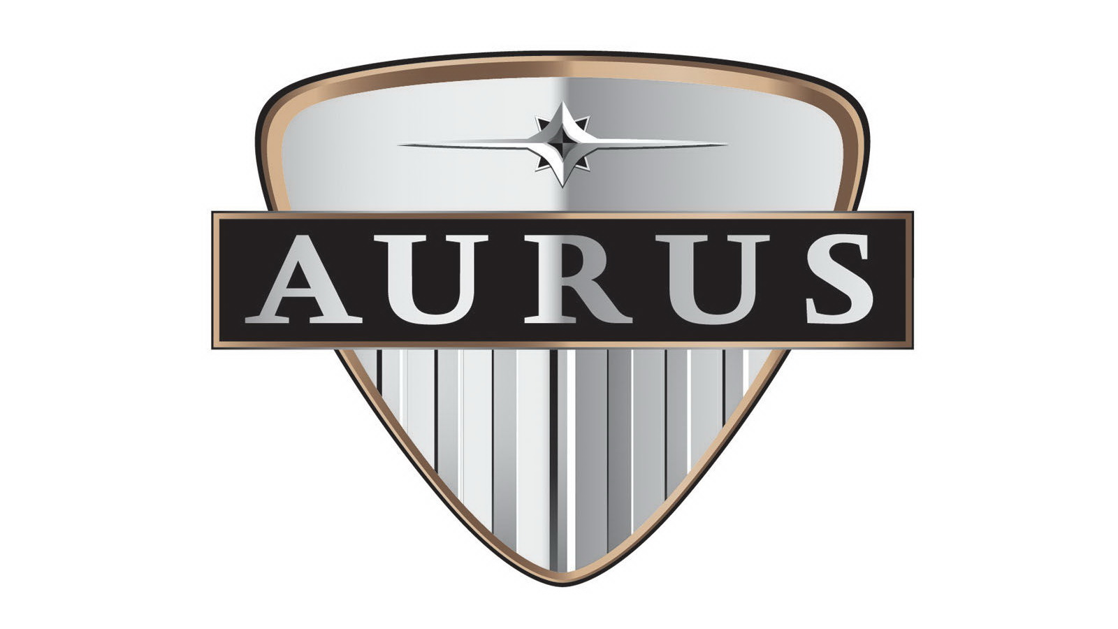 (video) Noul brand auto rusesc AURUS, prezentat oficial. Director e un fost top manager al Daimler